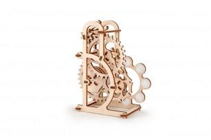 Mechanical model Dynamometer