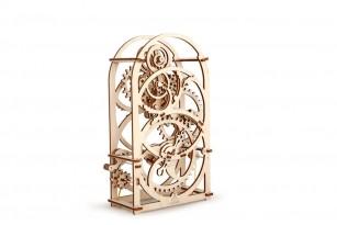 Mechanical model Timer